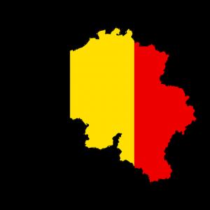 Association Aide Indemnisation Victimes Belgique – Vereniging bijstand Compensatie slachtoffers België