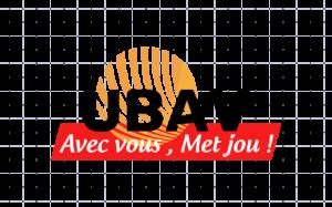 logo union belge d'aide aux victimes UBAV