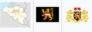 Médecin Expert Belgique à Brabant-Flammand