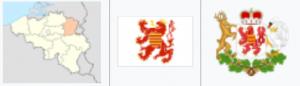 Médecin Expert Belgique à Limburg